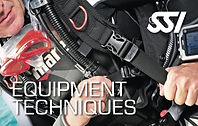 SSI Equipment Techniqus