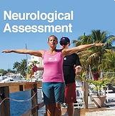 Neurological Assessment (NUERO)