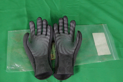 Henderson Instadry Gloves