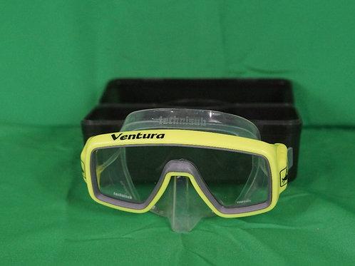 Sea Quest Ventura Mask