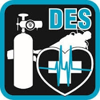 Diving Emergency Specialist