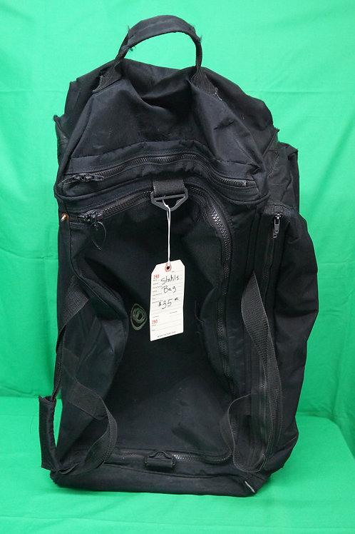 Stahls Wheel Bag