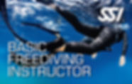 Basic Freediving Instructor (Small).jpg