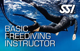 Basic Freediving Instructor (Small).jpg