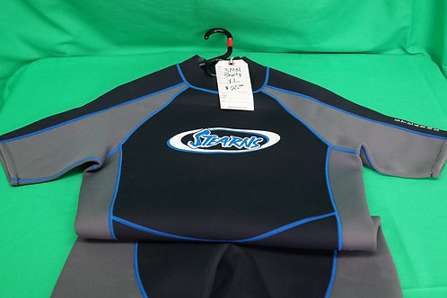 Stearns Shorty Wetsuit