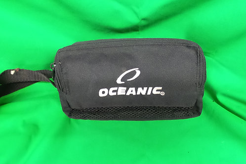 Used Oceanic Computer Bag
