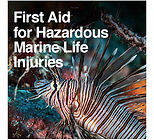 First Aid for Hazardous Marine Life