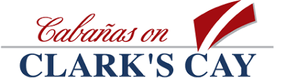 cabanas_on_clarks_cay_logo.png