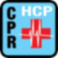 CPR Health-care Provider with First Aid