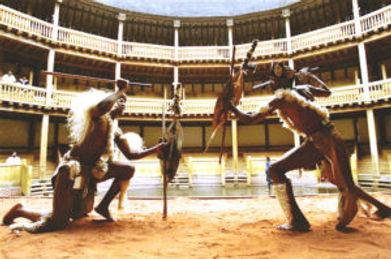 Zulu-Macbeth Umabatha.jpg
