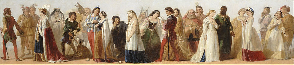 Procession_of_Characters_from_Shakespear