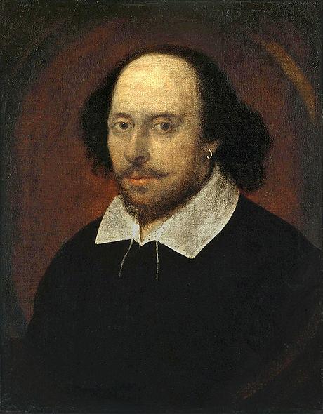 Shakespeare portrait.jpg