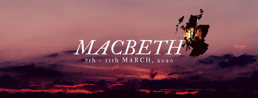 Macbeth FB banner copy 2.jpg