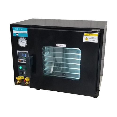 0.9 Cu Ft Vacuum Oven