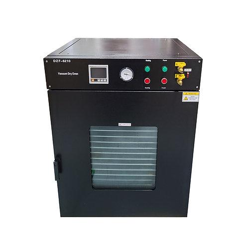 7.6 Cu Ft Vacuum Oven