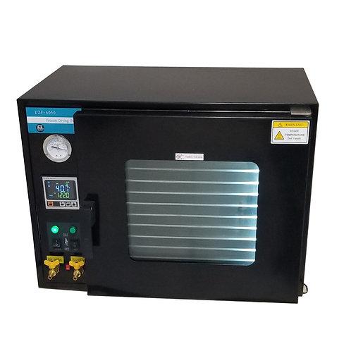 1.9 Cu Ft Vacuum Oven