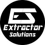 ES Logo 11.jpg