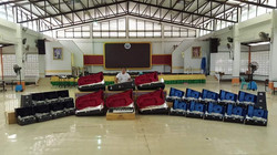 โรงเรียนราธิวาส (Narathiwat School)