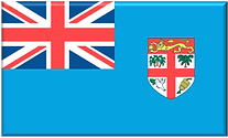 Fiji.png