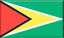 Guyana.png