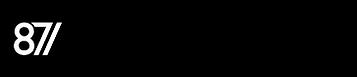 LEP Logo.png
