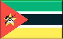 Mozambique.png