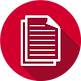 Document Icon Red.png