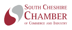 Chamber logo new.png
