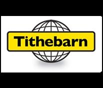 Tithebarn.png