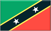 St Kitts & NEvis.png