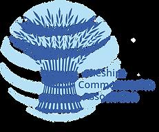 CCA New Logo nb.png