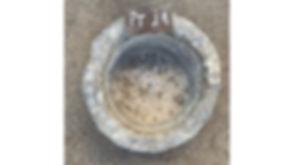 pt 21.JPEG