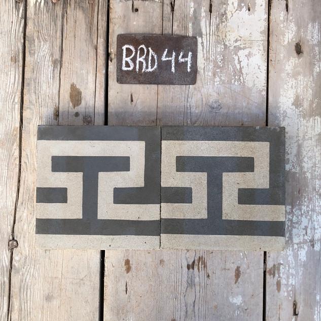 BRD 44