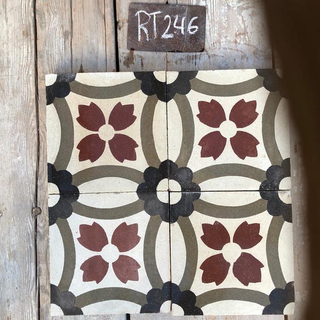 RT 246