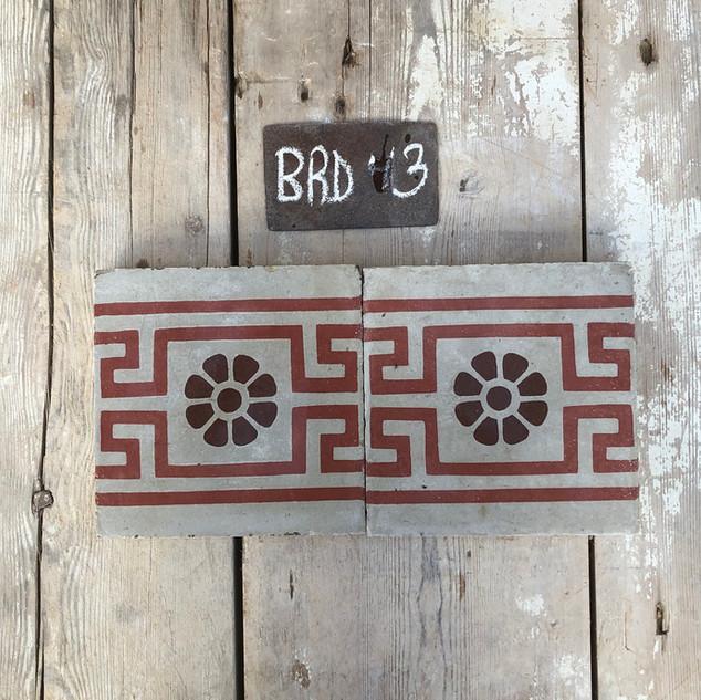 BRD 43
