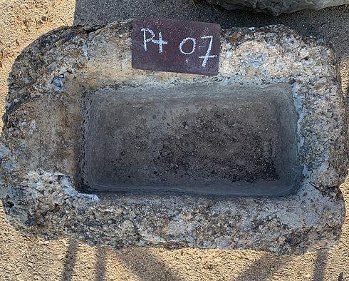 PT 07.jpg