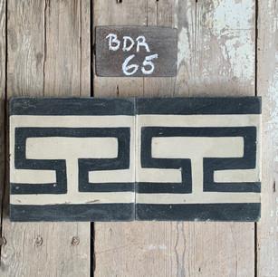 BDR 65