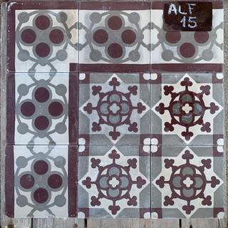 ALF 15