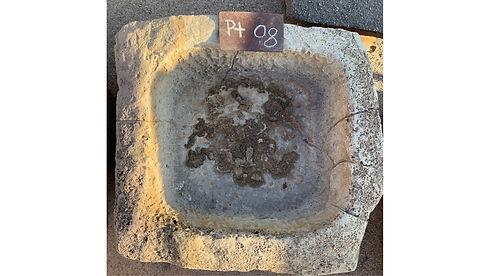 pt 08.JPEG