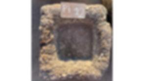 pt 12.JPEG