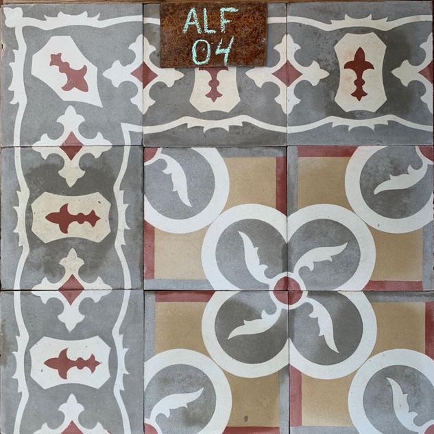 ALF 04