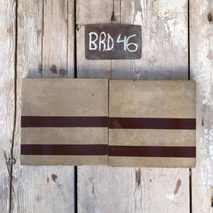 BRD 46