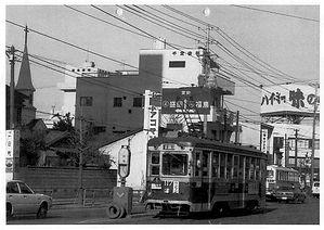 市電と仙台教会.jpg