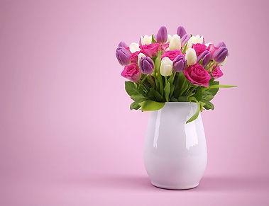 210307_bouquet-3175315_640.jpg