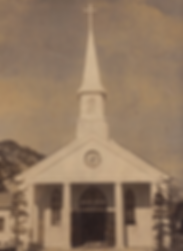 仙台,教会,プロテスタント,キリスト教,日曜日,礼拝,バプテスト
