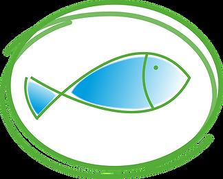 fish-2063712_640.png