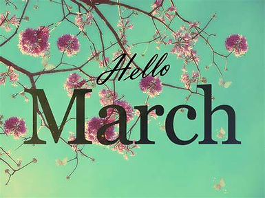 Hello MArch Image.jpg
