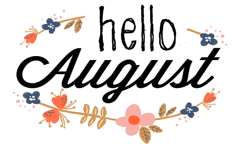 August-Coloring-Pages-And-Clipart.png