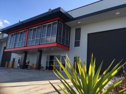 Greenacre Warehouse 1
