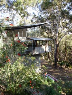 Gallery Image 03(large) - Bush - Ski Jump House2